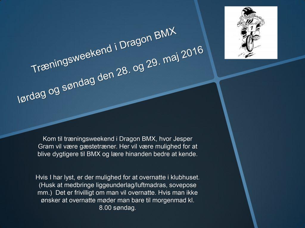 Træningsweekend-i-Dragon-BMX-1-1